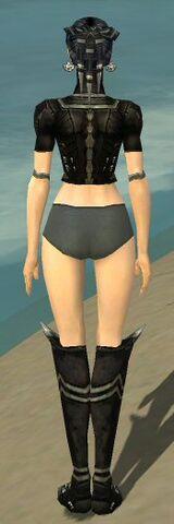 File:Necromancer Shing Jea Armor F gray chest feet back.jpg