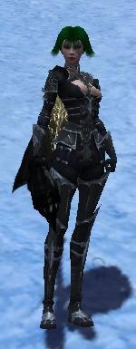 File:Legendary Defendera - Staff.jpg