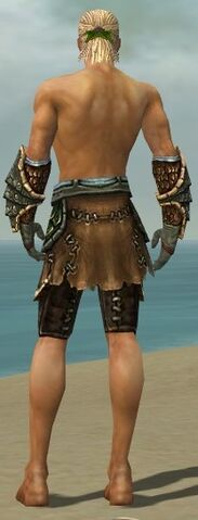 File:Ranger Luxon Armor M gray arms legs back.jpg