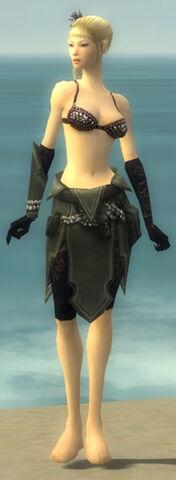 File:Ritualist Kurzick Armor F gray arms legs front.jpg