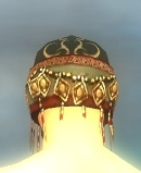 File:Ritualist Elite Canthan Armor M gray head back.jpg