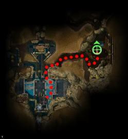 File:Treasure chest hidden city of ahdashim.jpg