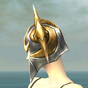File:Warrior Templar Armor F dyed head side.jpg
