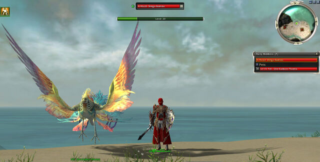 File:Dire Rainbow Phoenix-02.jpg