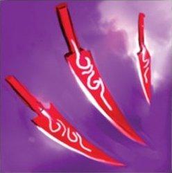 File:Hi-res-Dancing Daggers.jpg