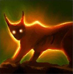 File:Hi-res-Revive Animal.jpg