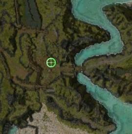 File:JosephineMerchant Map.jpg