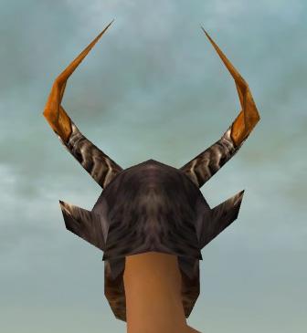 File:Warrior Charr Hide Armor F dyed head back.jpg