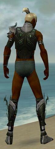 File:Assassin Elite Luxon Armor M gray chest feet back.jpg