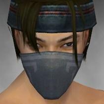 File:Assassin Shing Jea Armor M gray head front.jpg