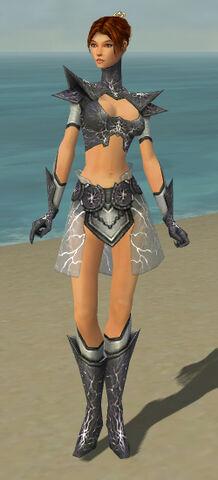 File:Elementalist Stormforged Armor F gray front.jpg