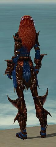 File:Ranger Primeval Armor F dyed back.jpg
