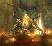File:Terror Queen.JPG