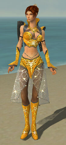 File:Elementalist Elite Stormforged Armor F dyed front.jpg