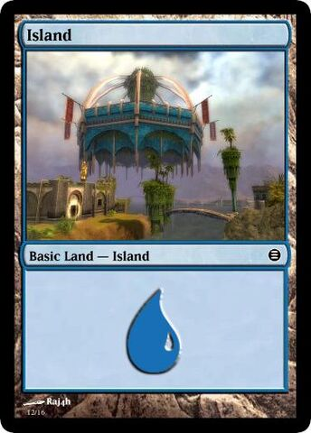 File:MTG Elona Island.jpg