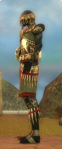 File:Ritualist Elite Canthan Armor M gray side.jpg