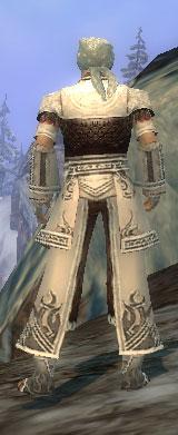 File:Monk Dwarven Armor Male DyedWhite2.jpg