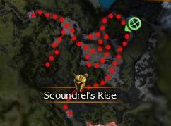 File:Scoundrel's Rise - Vanquished ( tips).jpg