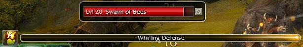 File:Bees2.jpg