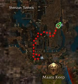 File:City Under Attack map 2.jpg