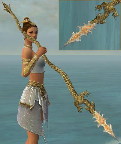 File:Draconic Spear.jpg