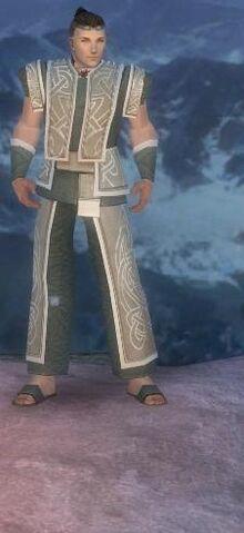File:Character-Im A Midget.jpg