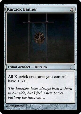 File:Giga's Kurzick Banner Magic Card.jpg