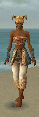 File:Monk Vabbian Armor F gray arms legs front.jpg
