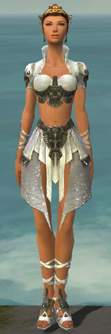 File:Paragon Elonian Armor F gray front.jpg