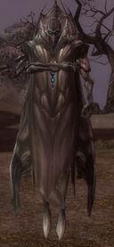 Ancient Seer