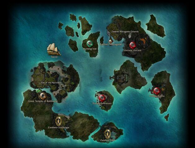 File:Battle Isles Map.jpg