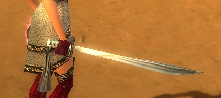 File:Broadsword Bug.png