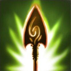 File:Hi-res-Broad Head Arrow.jpg