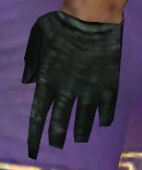 File:Mesmer Courtly Armor M gloves.jpg