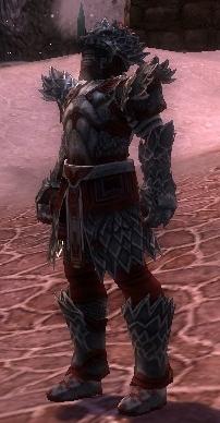 File:Bloodfire Knight.jpg