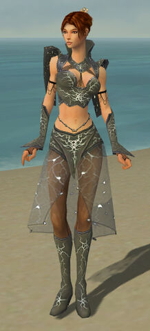 File:Elementalist Elite Stormforged Armor F gray front.jpg