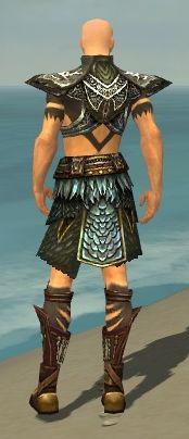 File:Ritualist Deldrimor Armor M gray back.jpg