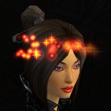 File:Elementalist Elementalist's Aura F top.jpg