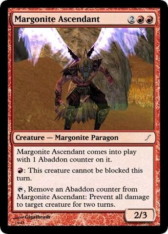 File:Giga's Margonite Ascendant Magic Card.jpg