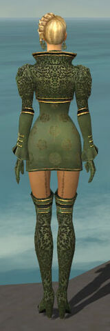 File:Mesmer Canthan Armor F gray back.jpg