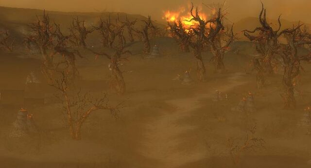 File:Burning Forest1.JPG