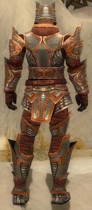 File:Warrior Asuran Armor M dyed back.jpg