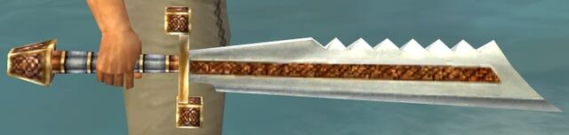 File:Crenellated Sword.jpg
