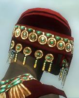 File:Ritualist Elite Luxon Armor M dyed head side.jpg