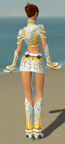 File:Elementalist Elite Iceforged Armor F dyed back.jpg