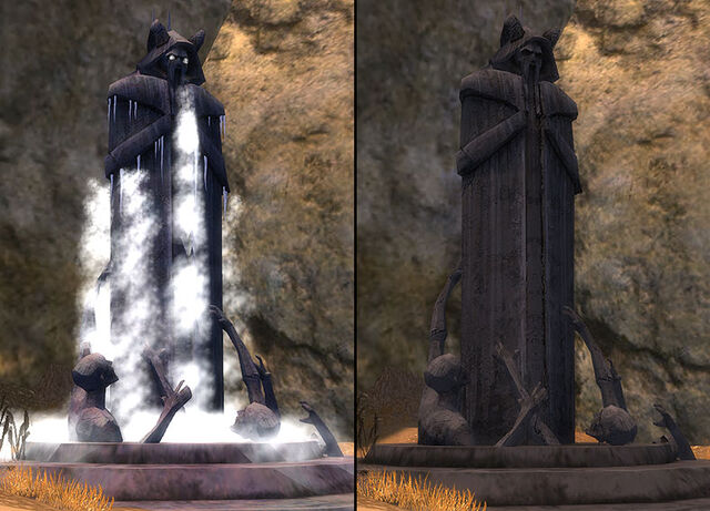 File:Grenth Statue.JPG