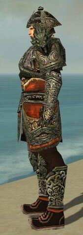 File:Warrior Elite Canthan Armor M gray side alternate.jpg