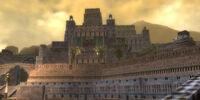 Citadel of Dzagon