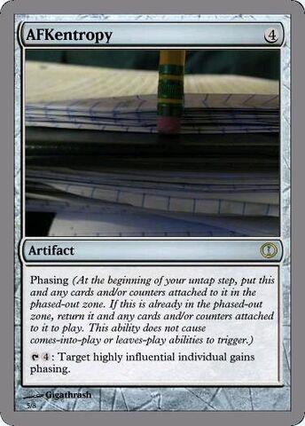 File:Giga's AFKentropy Magic Card.jpg
