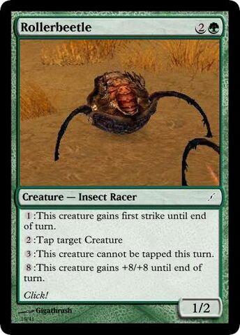 File:Giga's Rollerbeetle4 Magic Card.jpg